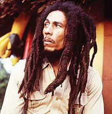 What is an American? / The History of Dreadlocks